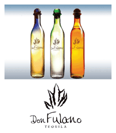 Don Fulano Tequila