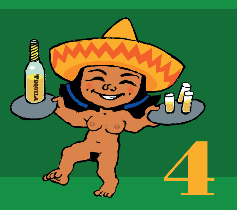 tequilaprinsesse 4
