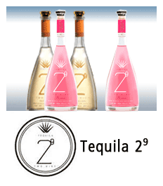 Tequila 29