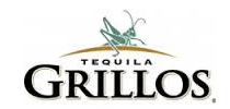 Grillos Tequila