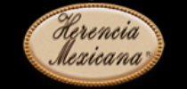 Herencia Mexicana Tequila