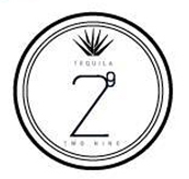 Tequila 29 - Tequila two nine